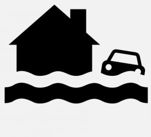 floodSymbol