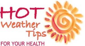 heatWeatherTips