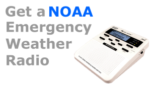 emergencyRadio