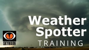 weatherSpotterTraining