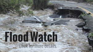 floodWatch