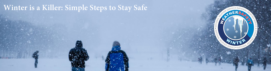 winter_safety