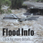 Flood Related Resources and Assistance