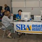 SBA Offers Disaster Assistance to Residents of Wisconsin Affected by Severe Storms and Flash Flooding