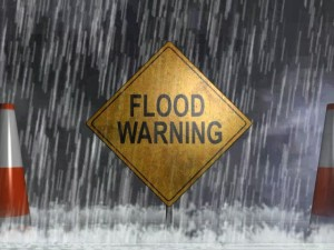 floodWarning