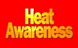 heatAwareness