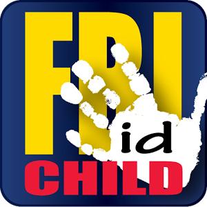ChildIDApp