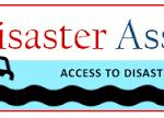 Disaster Unemployment Assistance – Deadline Approaching